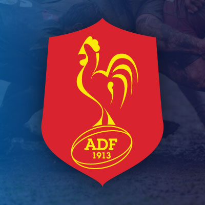 Asociación Deportiva Francesa