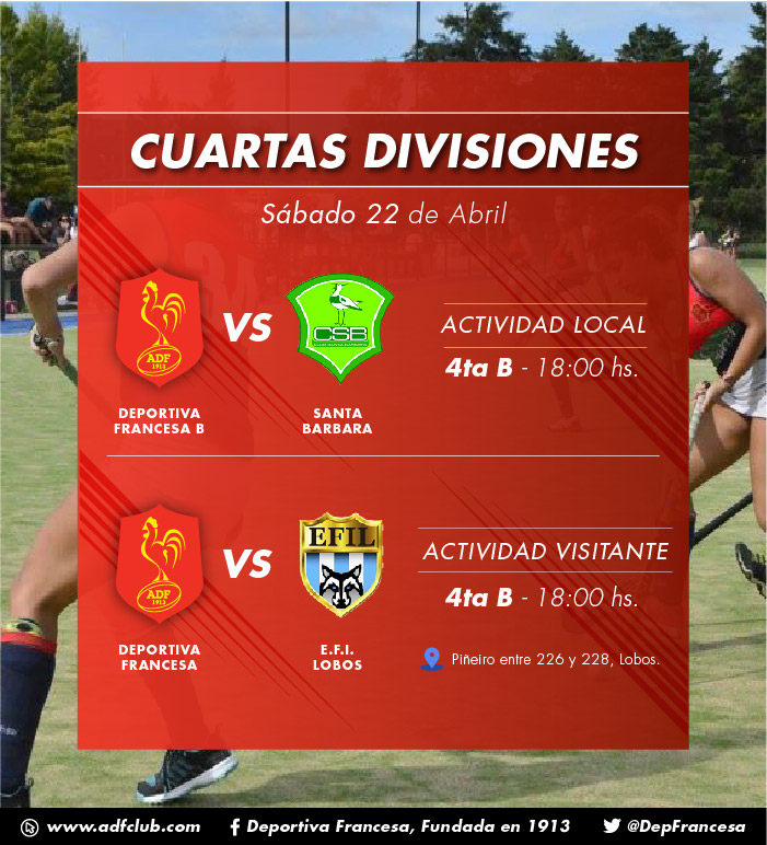 HOCKEY 22 y 23 de Abril correc-03